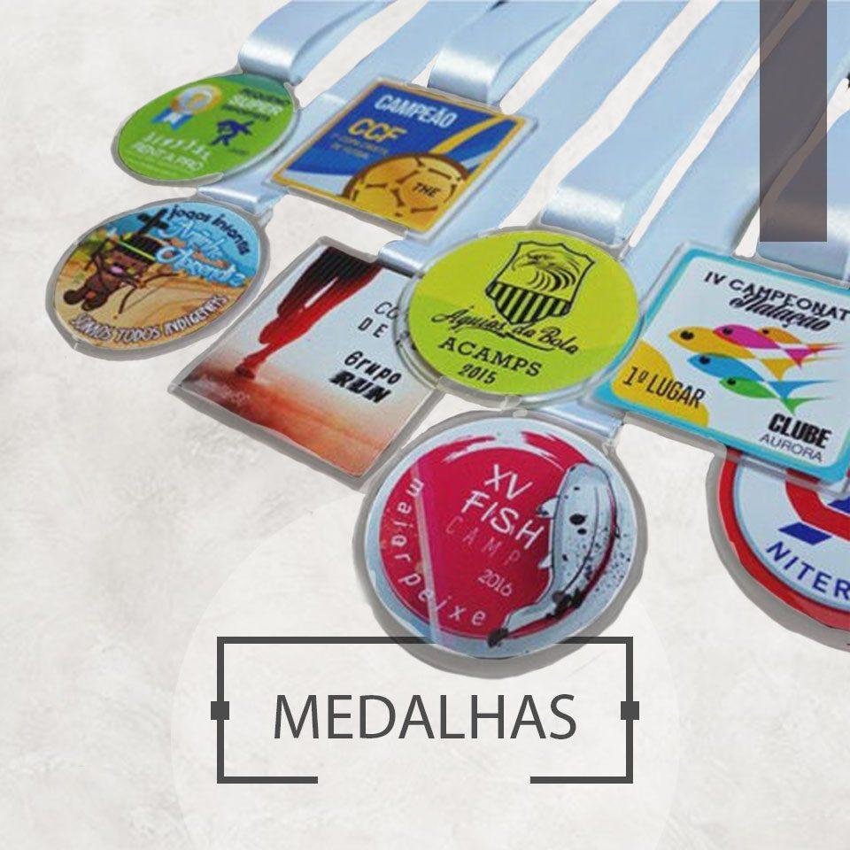 Medalhas 2 copiar